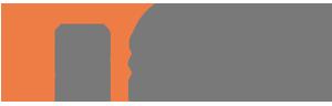 logo-siegle