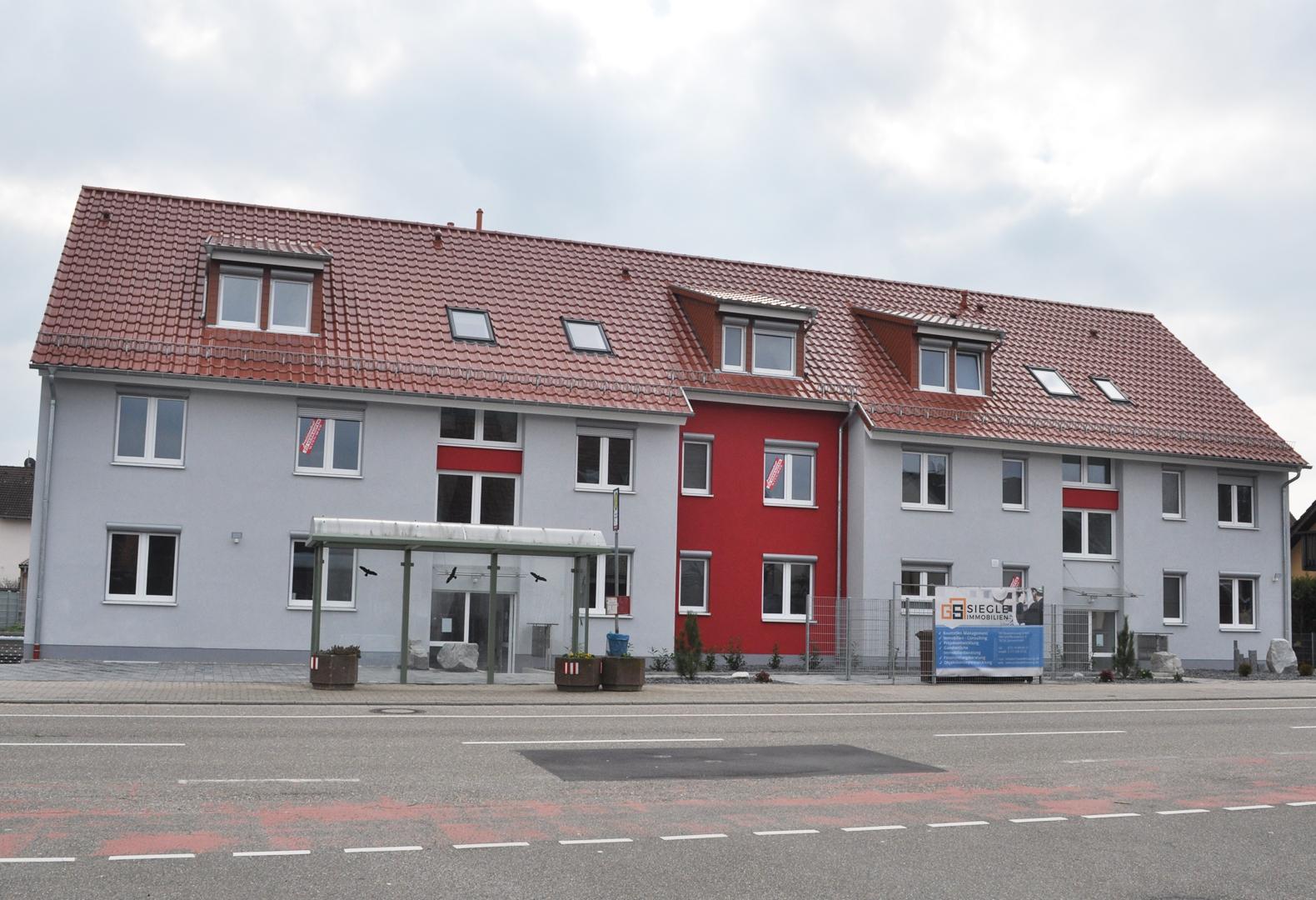 hagenbach