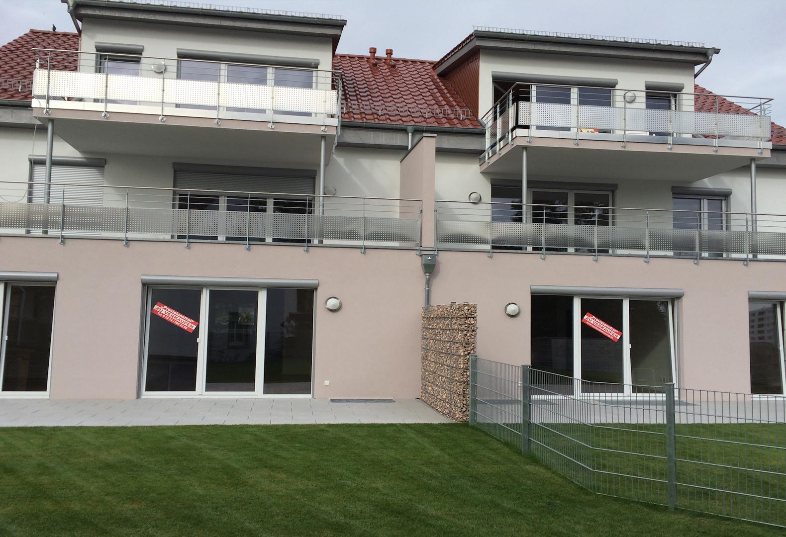 speyer-mehrfamilienhaus1